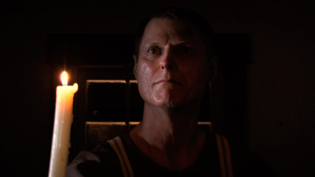 Sisu still screen grab - Tom Candle