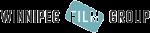 WFG-logo-small-transparent