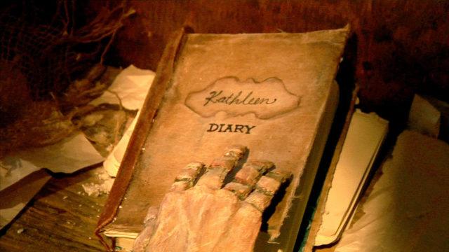 Kathleen's Diary Still 01