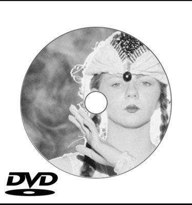 glockner-dvd-shop-image-square-border