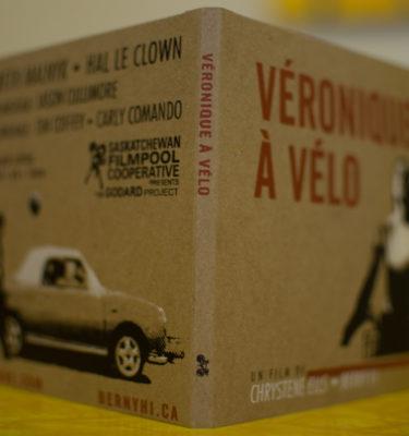 veronique-dvd-case-02